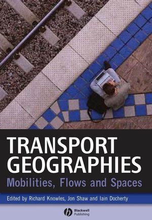 introducing human geographies cloke pdf