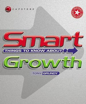 Smart Things to Know About Growth