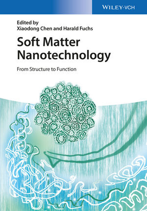 Soft Matter Nanotechnology: From Structure to Function