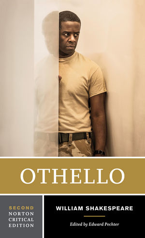 Othello, 2nd Edition