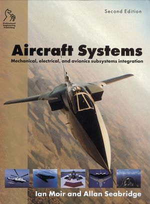 Aircraft Systems, 2nd Edition