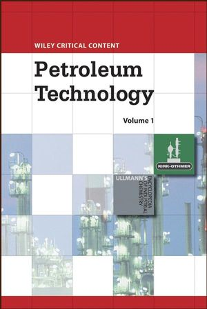 petroleum engineering handbook volume 3 pdf