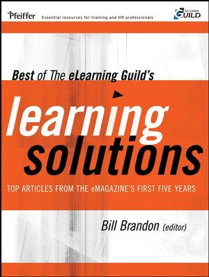 Best of The eLearning Guild
