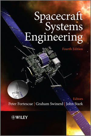 Spacecraft Systems Engineering, 4th Edition