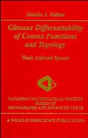 Gâteaux Differentiability of Convex Functions and Topology: Weak Asplund Spaces