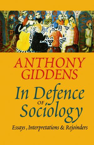 topics under sociology