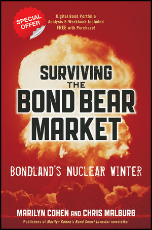Surviving the Bond Bear Market: Bondland