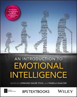 An Introduction to Emotional Intelligence