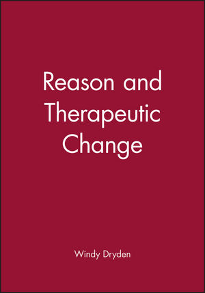 Reason and Therapeutic Change