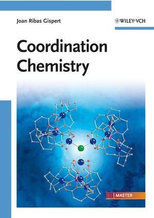 Coordination <span class='search-highlight'>Chemistry</span>