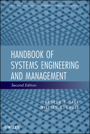 Handbook of Systems Engineering and Management, 2nd Edition