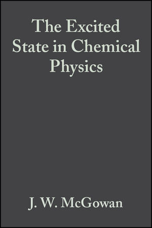 The Excited State in Chemical Physics, Volume 28