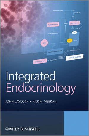 Integrated Endocrinology