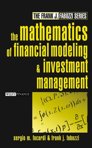 certificate in financial maths modelling The aim of the ct1 financial mathematics subject is to provide a grounding in financial mathematics and its simple applications staff in financial services who are interested in becoming actuaries ca2 model documentation, analysis and reporting.