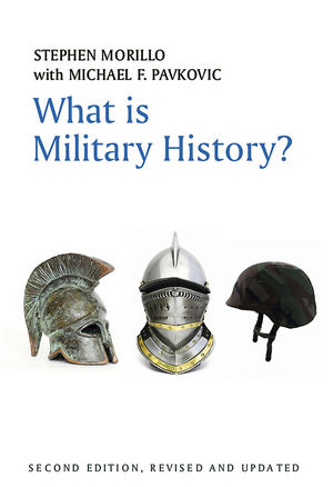 What is Military History?, 2nd Edition