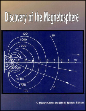 Discovery of the Magnetosphere
