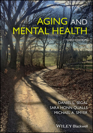 Aging and Mental Health, 3rd Edition