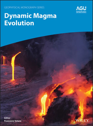 Dynamic Magma Evolution