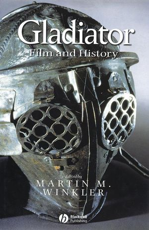 <span class='search-highlight'>Gladiator</span>: <span class='search-highlight'>Film</span> and <span class='search-highlight'>History</span>