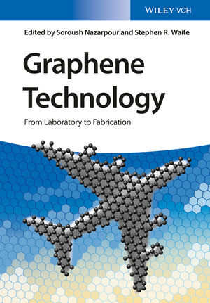 Graphene Technology: From Laboratory to Fabrication