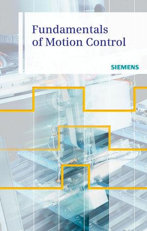 Fundamentals of Motion Control