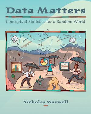Data Matters: Student Lab Manual