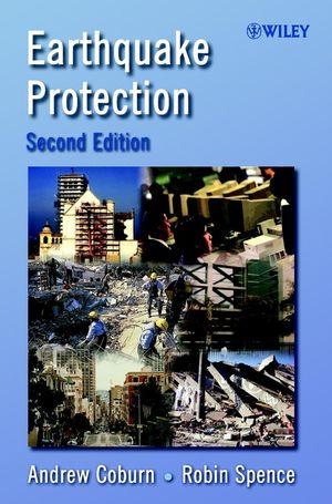 Earthquake Protection, 2nd Edition
