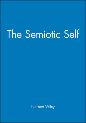 The Semiotic Self