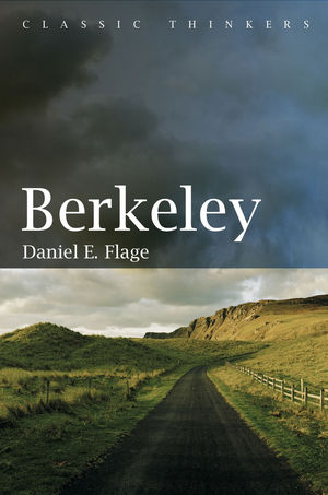 Berkeley (0745656331) cover image
