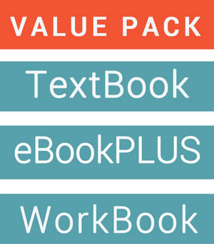 Retroactive 9 Australian Curriculum for History & eBookPLUS + Retroactive 9 Australian Curriculum for History Student Workbook (Bonus)