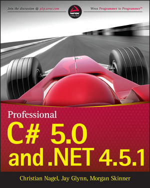 read pdf asp.net c