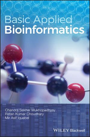 Basic Applied Bioinformatics