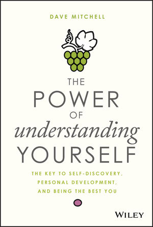 The Power of Understanding Yourself: The Key to Self-Discovery, Personal Development, and Being the Best You