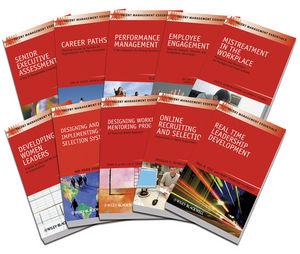 Talent Management Essentials Set