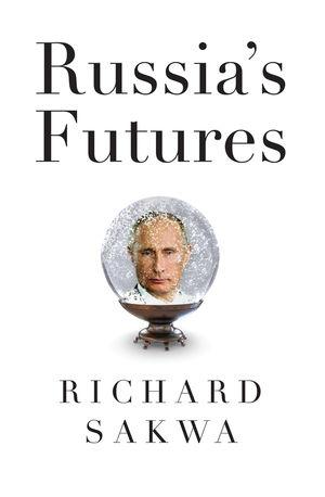 Russia's Futures