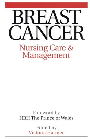 Breast Cancer: Nursing Care and Management