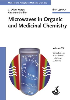Microwaves in Organic and Medicinal <span class='search-highlight'>Chemistry</span>