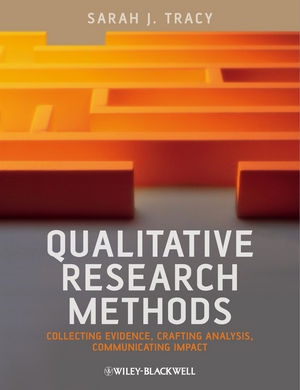 communication studies examples of preface Let's look at a few of the more frequent quantitative methods of communication research  of a series of past studies to see if their results are similar, or to .