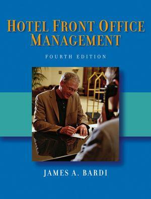 Office Management Book Pdf