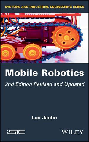 Mobile Robotics, 2nd Edition