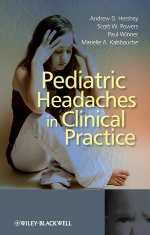 Pediatric Headaches in Clinical Practice