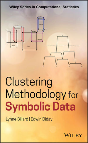 Clustering Methodology for Symbolic Data