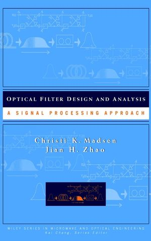 advanced digital signal processing theory and applications pdf
