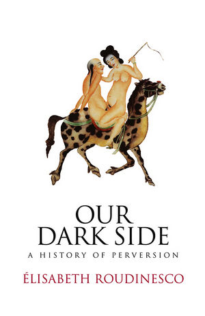 Our Dark Side (0745645933) cover image