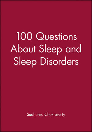 a research on insomnia and sleep disorders Insomnia involves both a sleep disturbance and daytime symptoms the effects  of insomnia can impact nearly every aspect of your life studies.