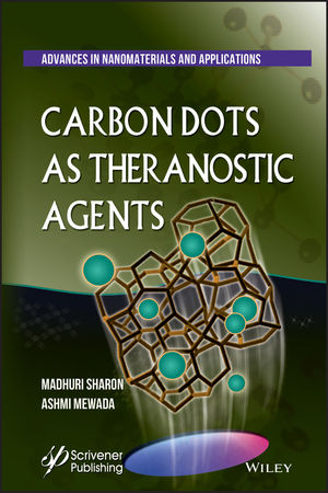 Carbon Dots As Theranostic Agents