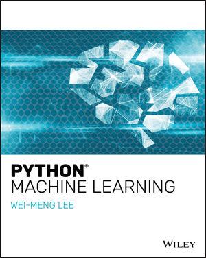 Full book Sample Code