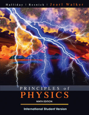 Edition fundamental pdf of physics 9th