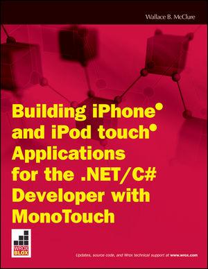 Code Download