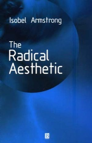 The Radical Aesthetic